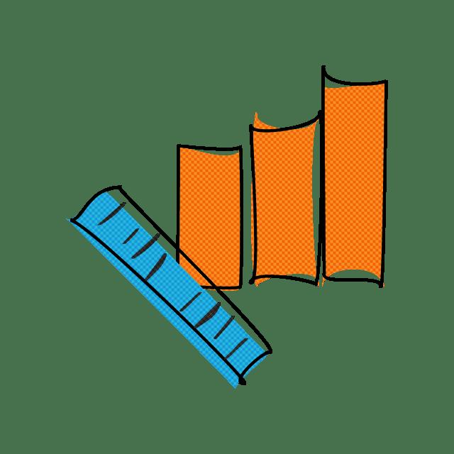 Webanalyse - Messen und verbessern