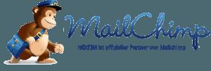 Mailchimp Partner in Deutschland: NEXTIM
