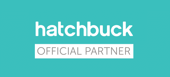Hatchbuck Inbound Marketing Software