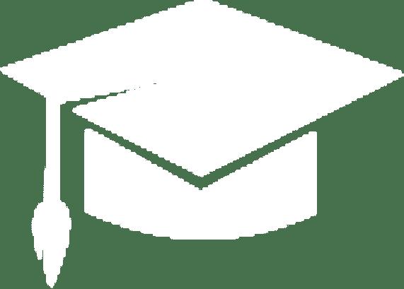 Inbound Marketing Workshops und Seminare
