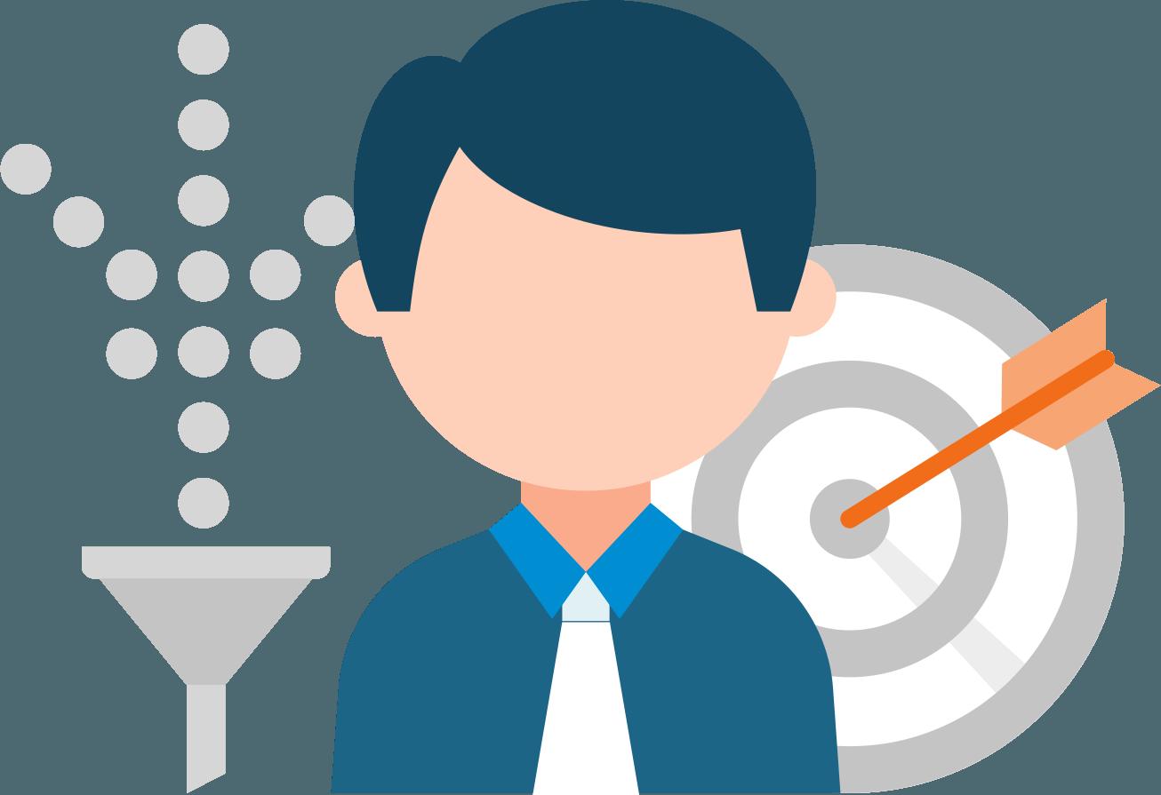 Inbound Marketing Strategie Workshops