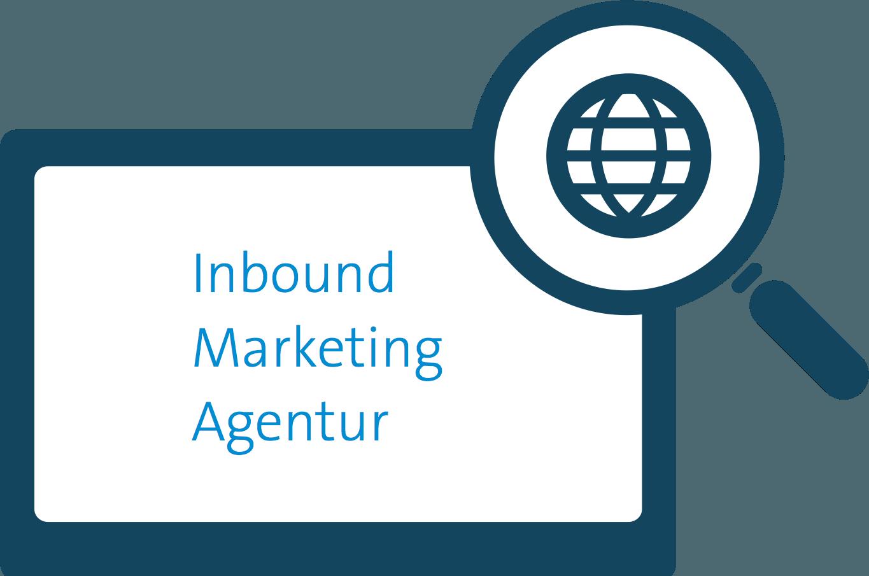 Der Inbound Marketing Weg Schritt 1
