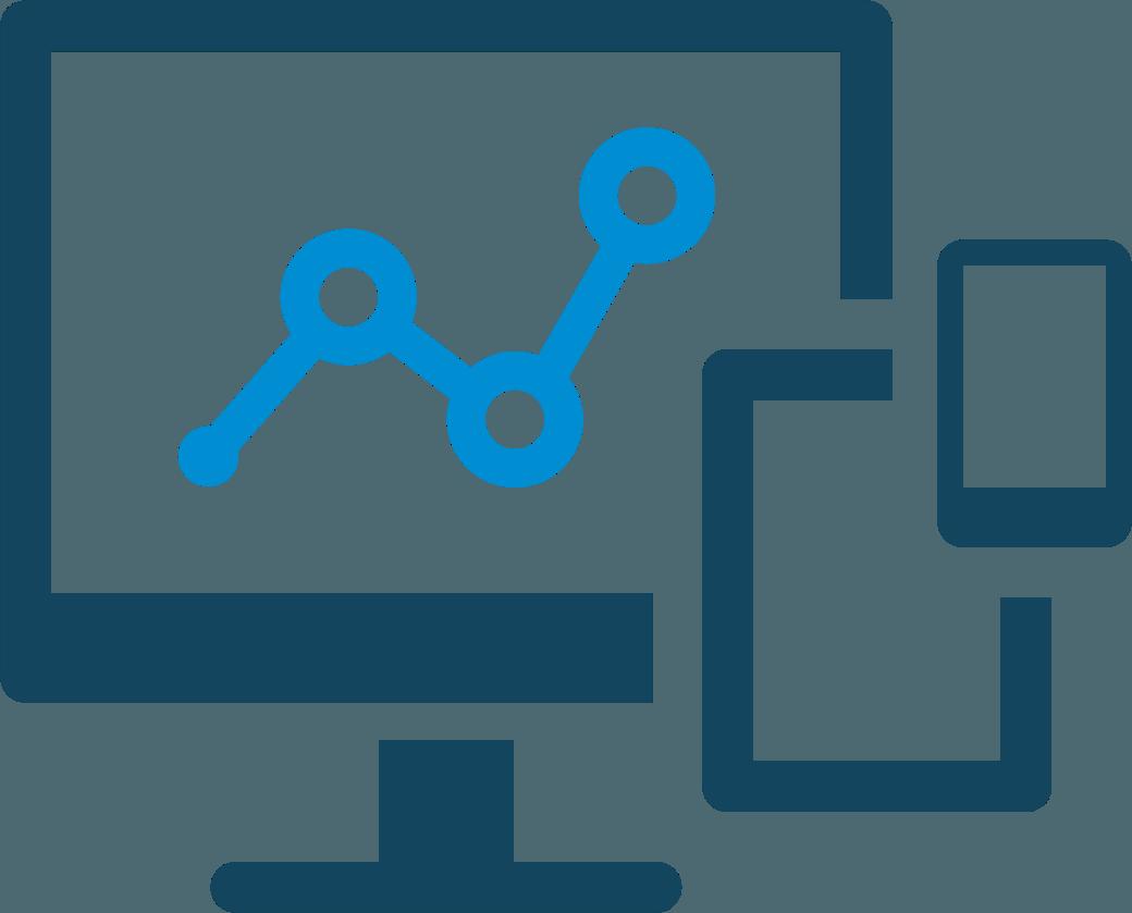 Der Inbound Marketing Weg Schritt 2