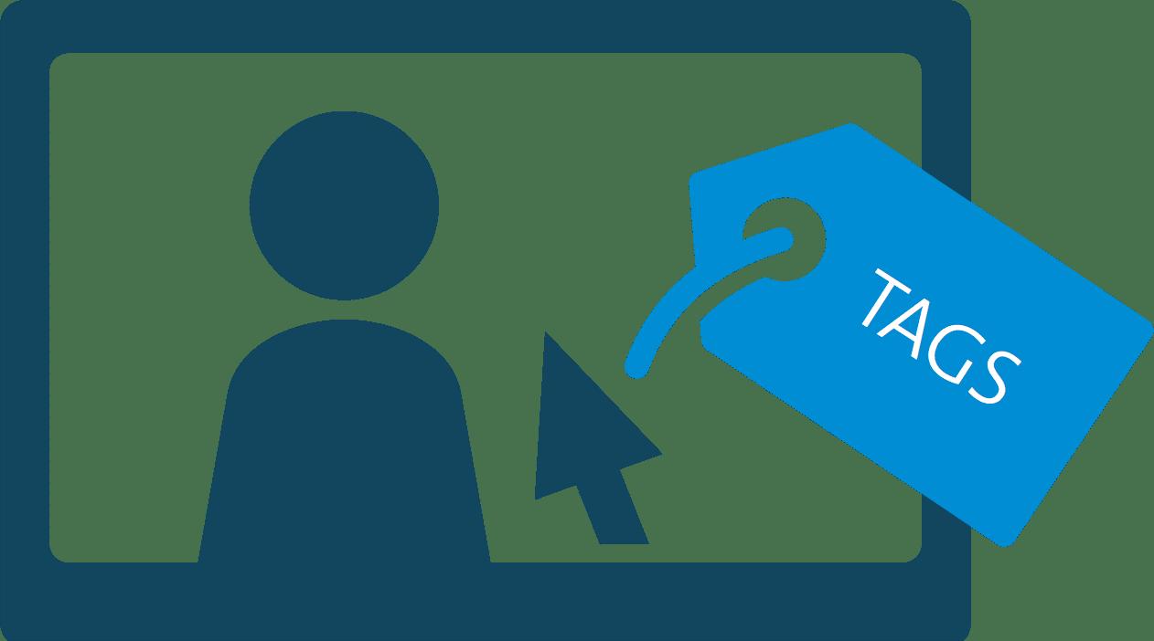Der Inbound Marketing Weg Schritt 5