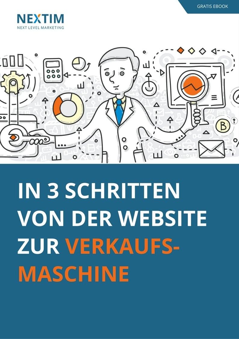 inbound marketing book pdf download