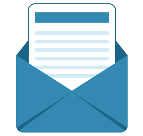 E-Mail Marketing mit ActiveCampaign