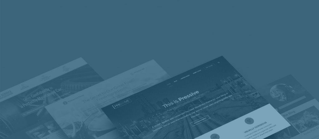 Thrive Themes Wordpress Marketingsuite