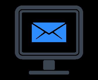 MailerLite Service E-Mail-Marketing & Newsletter