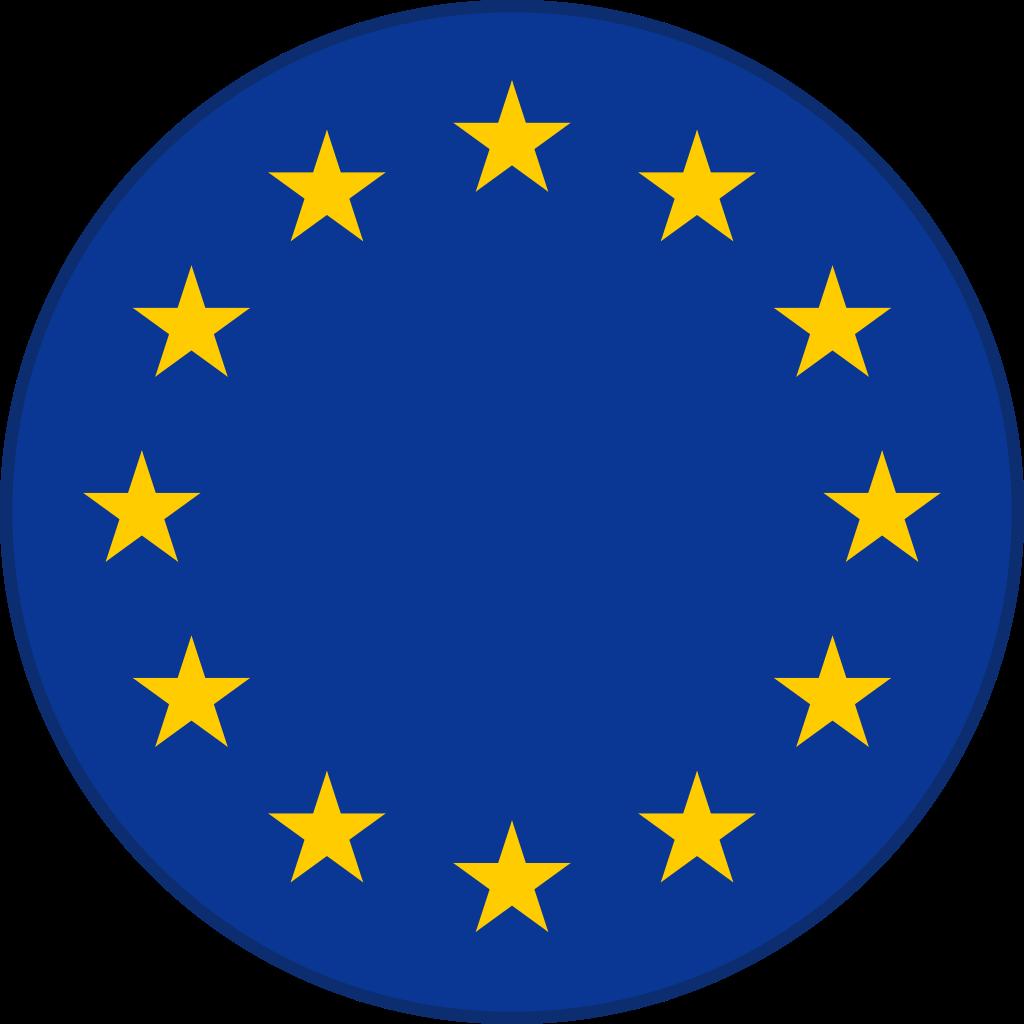 MailerLite Europa