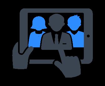 MailerLite Service Marketing Automation & Segmentierung