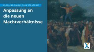 inbound-marketing-strategie1