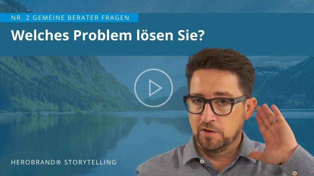 storytelling-frage2
