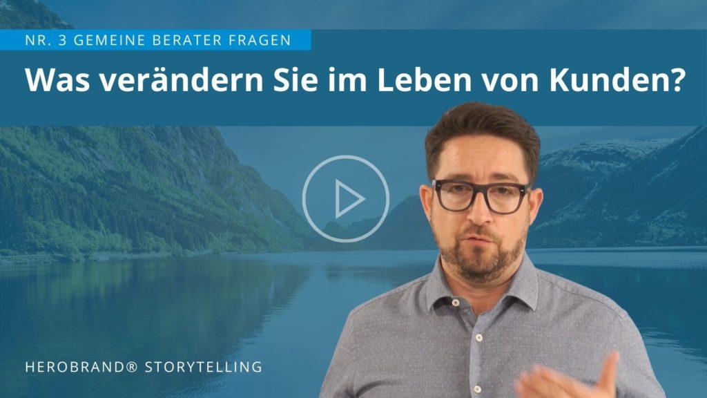 storytelling-frage3