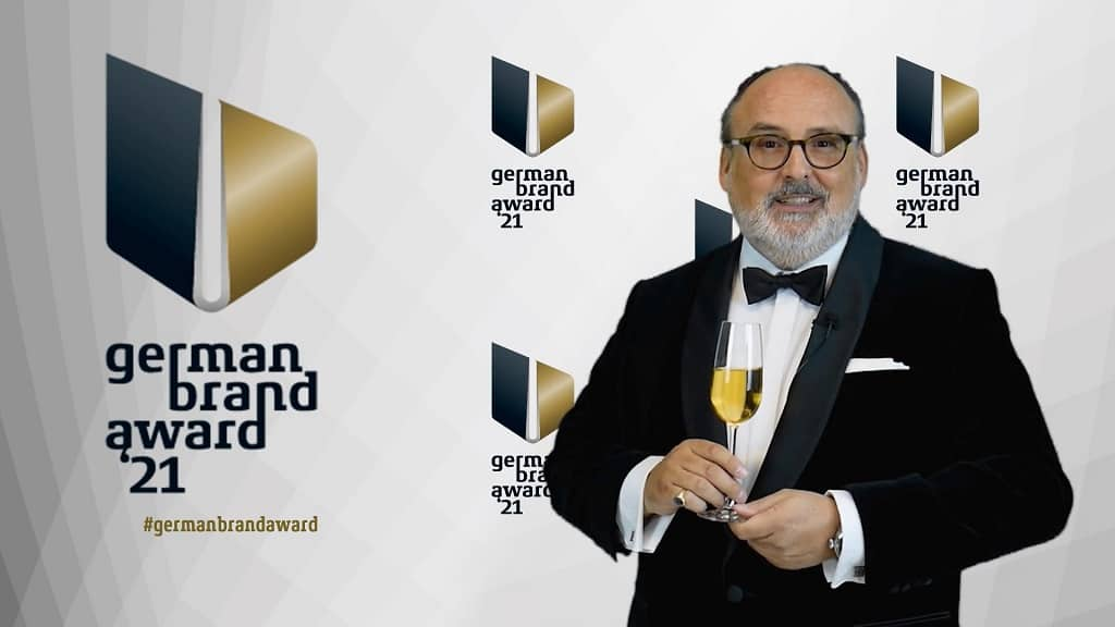 German-Brand-Award-2021-NEXTIM-Kunde