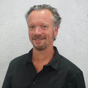 Dirk Wildenberg |Smart4Systems
